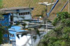 Saae faz alerta: água pode faltar se a população não  economizar
