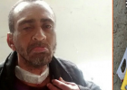 CONFUSÃO NA PRAÇA ACRÍSIO DEIXA HOMEM FERIDO NO PESCOÇO E TRÊS SUSPEITOS FORAM DETIDOS