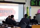 CDL faz balanço positivo da Expoita e divulga geração de mais de 360 empregos temporários