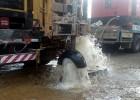 Água tratada  Prefeitura recupera poço artesiano do Areão