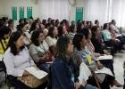 Parceria com Fundação – Vale Seminário marca início de projeto para Educação Infantil em Itabira