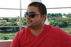 Corpo de Itabirano desaparecido no rompimento da Barragem de Brumadinho  é encontrado e identificado