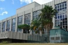 Utilidade Pública: Confira o funcionamento da Prefeitura na Semana Santa