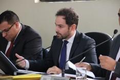 Câmara concede título de Utilidade Pública à Ampari