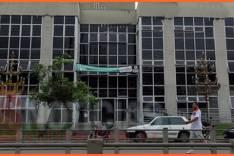 Novo coronavírus – Prefeitura de Itabira reforça ações para atendimento às pessoas em vulnerabilidade social