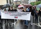 OAB DE JOÃO MONLEVADE REALIZA ATO EM APOIO ÀS MANIFESTAÇÕES CONTRA REFORMA TRABALHISTA