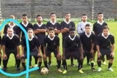 Atleta passa mal e morre em jogo pela Copa Interbairros de João Monlevade