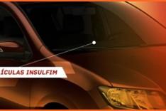 Entenda quais são as regras de películas nos vidros de veículos automotores