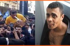 Justiça considera Adélio Bispo inimputável por transtorno mental
