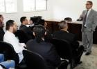 Centro de internação para menores infratores pode ser instalado na região