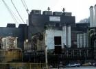 Placas de cerâmica dilatam e assustam funcionários da ArcelorMittal