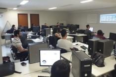 Policiais Civis de Itabira participaram de curso em Belo Horizonte