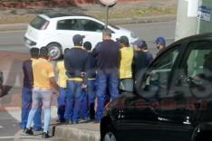 UTILIDADE PÚBLICA: Devido à greve dos Correios, as convocações do concurso público serão feitas pelo site