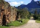 TURISMO E CULTURA: Bicame de Pedra e Santuário do Caraça ganham certificado de excelência do TripAdvisor
