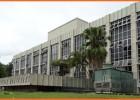 Prefeitura anuncia pagamento da 1ª parcela do 13º salário