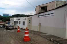 Detenta de presidio feminino deu entrada em hospital de Piracicaba já sem vida
