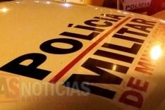 Policia procura por padrasto que abusava sexualmente de enteada enquanto a dopava com medicamentos