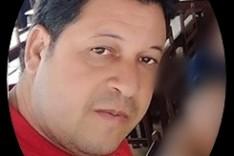 Corpo de mais um Itabirano desaparecido no desabamento da Barragem de Brumadinho foi localizado