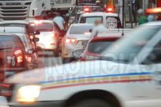 PM intensifica rastreamento depois da morte de jovem em Barão de Cocais e prende quatro suspeitos