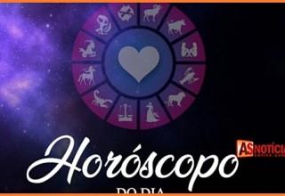 Horóscopo do dia: Confira aqui a previsão dos signos para hoje segunda-feira, 29 de março de 2021