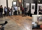 Catas Altas abre exposição do Memorial Minas Gerais Vale com presença da  comunidade