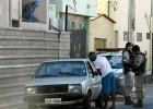 Jovem tem Voyage furtado no bairro João XXIII e PM localiza o veiculo no bairro Areão