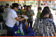 Dia do Meio Ambiente será comemorado em São Gonçalo do Rio Abaixo