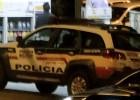 Posto de combustíveis é assaltado em Bela Vista de Minas
