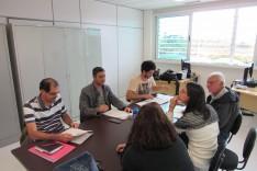 Bananicultura: estudantes da Unifei vão fazer pesquisa de campo