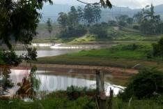 Vale esclarece sobre sistema de sirene para emergência de barragem