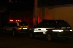 Comerciante é executado a tiros no Nova Monlevade