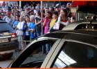 Investigação da Policia Civil resulta no afastamento de doze vereadores em Santa Bárbara