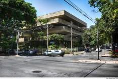 Belo Horizonte ganha mais uma vara de tóxicos