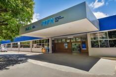 HMCC abre processo seletivo para Residência Médica para 2020