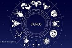 Horóscopo 2021: confira a previsão de hoje (30/01) para seu signo