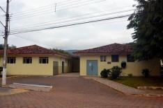 Secretaria de Saúde de São Gonçalo tem novo endereço