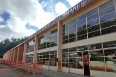 Utilidade pública: EEMZA está com vagas de matriculas abertas para todos os anos