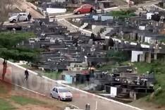 Boletim epidemiológico mostra que mortes já totalizam 183 em Itabira