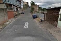 Saae interdita rua Candidópolis para manutenção da rede de água