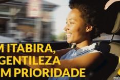 Educação no Trânsito – Prefeitura inicia ações do Maio Amarelo