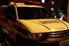 Entregador de pizza é assaltado no bairro Santa Ruth por dois bandidos armados