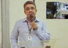 PROVEDOR DO HNSD DIVULGA NOTA A IMPRENSA QUE PREFEITURA EFETUOU 6 MILH�ES DA DIVIDA