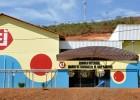 Cadastro para Educação de Jovens e Adultos começa nesta segunda em São Gonçalo