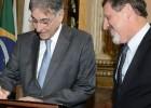 GOVERNO DE MINAS GERAIS LIBERA PRIMEIRO REPASSE PARA HOSPITAIS FILANTRÓPICOS