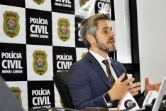 Identificada pela PCMG 250ª vítima de Brumadinho