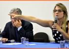 Juíza quer fomentar conciliação nos processos em Itabira