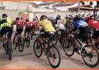 Santa Bárbara sediou etapa da 5ª Copa Minas de Mountain Bike