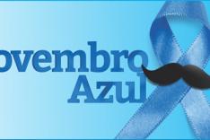 Atividades em UBS busca conscientizar sobre câncer de  próstata