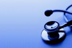 Ciências Médicas na Praça – Mutirão de serviços médicos chega a Senhora do Carmo neste sábado