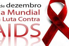 Conscientização – Prefeitura promove mobilização na luta contra a Aids
